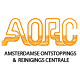 AORC - Amsterdamse ontstoppings & Reinigings Centrale
