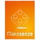 Makesenze